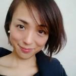 Mikako Aoi photo2